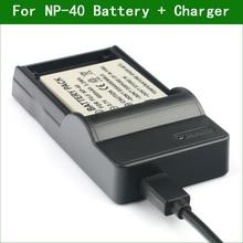 D Li8 Li85バッテリーと充電器ペンタックスオプティオA10 A20 A30 A40 E65 L20 s S4 S5i wpi svi S5z s6 S7 sv T10 T20 W10 W20 wp S5n S4i