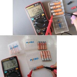 Image 2 - 10 個pkcell 1.6v 900mWhニッケル亜鉛ni zn系aaa充電式バッテリーはnizn充電式batteriaのためのデジタルカメラ、懐中電灯、おもちゃ