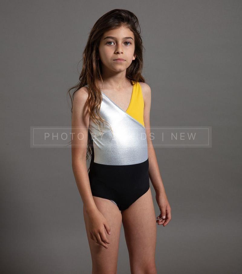 Toddler Girls Boys Swimming Suits New Summer NX Brand Baby Hawaii Clothes Kids Swimwear Children Swimsuits Cute Girl Bikini 6