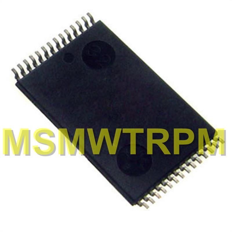 HYB25DC512160CE-5 DDR SDRAM 512Mb TSOP Neue Original