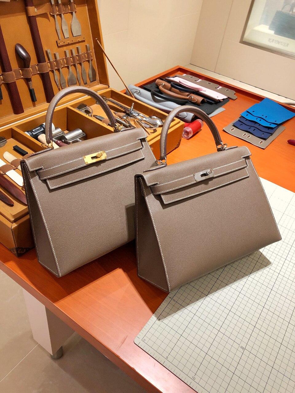 Haute qualité femmes sac à main de luxe sacs à main femmes sacs concepteur sacs à bandoulière pour les femmes pur sac à la main