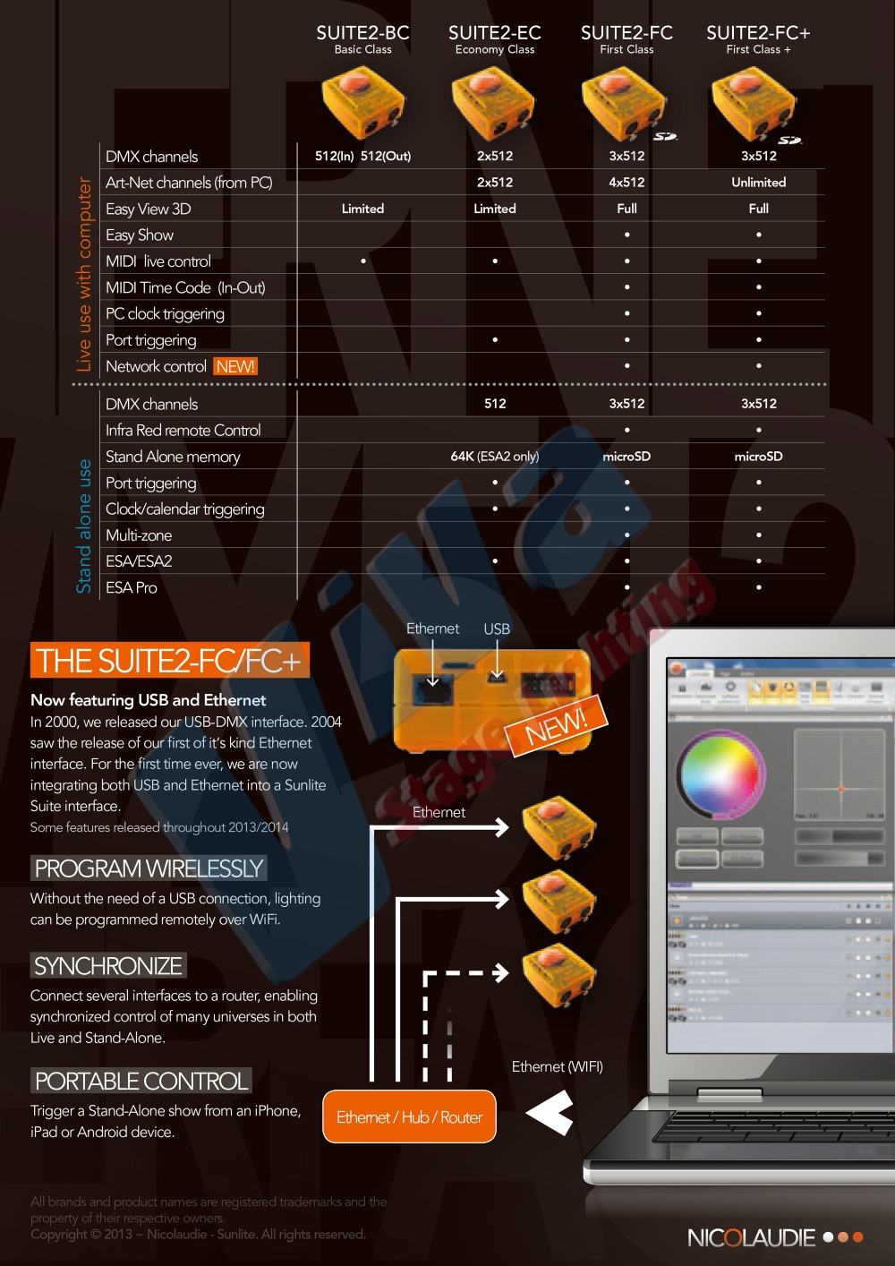 brochure_suite2-6