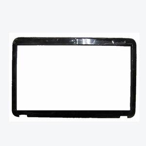 Image 4 - YALUZU HP for EliteBook 840 G3 740 G3 745 G3 A 쉘 6070B1020701 821161 001 LCD 백 커버 윗면 커버 케이스 실버