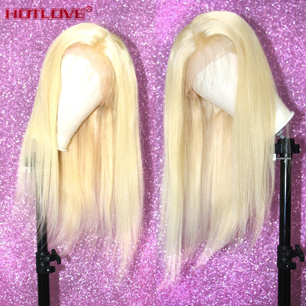 613-Blonde-Lace-Front-Human-Hair-Wigs-13x4-Transparent-Lace-Front-Wigs-For-Women-613-Honey (1)