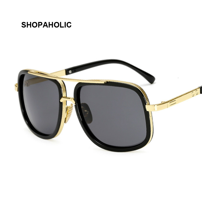 Sexy Square Sunglasses Women Luxury Brand Designer Vintage Gradient Glasses Retro Sun Glasses Female Fashion