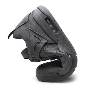 Image 4 - 2020 패션 남자 캐주얼 신발 스 니 커 즈 남자 신발 새로운 Chunky 스 니 커 즈 남자 테니스 신발 성인 신발 15 색 Erkek Ayakkabi