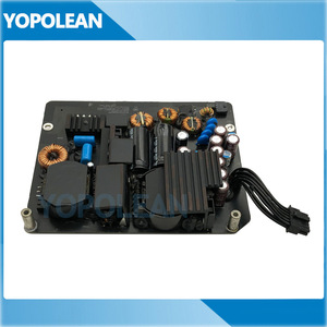 """Original PA-1311-2A ADP-300AF T 300W Power Supply For iMac 27"""" A1419 PSU 661-7886 661-7170 Late 2012-2017 Years(China)"""