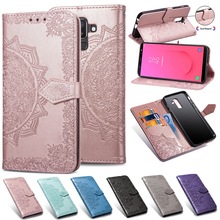 Best value samsung galaxy j1 duos silicone case – Great deals on ...