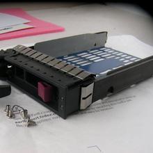 "3,"" поднос добавки для hp PROLIANT SATA/SAS HOTSWAP G5 G6 G7 335537 373211-001 464507-001"