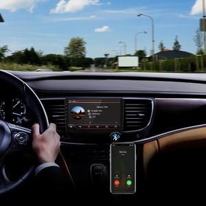 Image 2 - 1 Din Dsp Android 10 Octa Core PX6 Auto Radio Stereo Gps Navi Audio Video Unit Pc Wifi Bt Hdmi amp 7851 Obd Dab + Swc 4G + 64G
