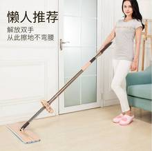 Ultrafine Fiber Filling Home Dust Mop Head Replacement Suitable for Clean Floor Soft Texture Practical