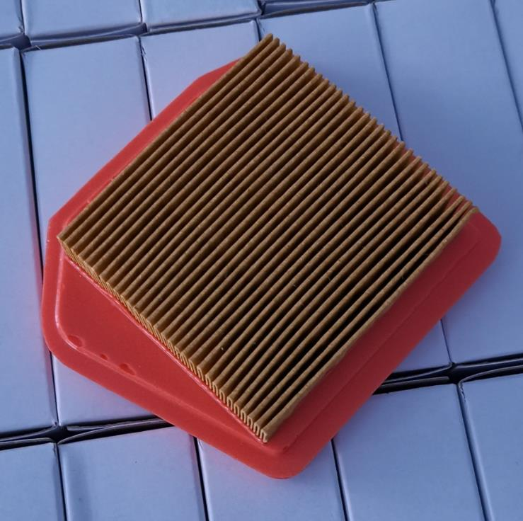FS240 AIR FILTER FOR STIHL FS240C FS260C FS360C FS410C FS460C & MORE  TRIMMER BRUSHCUTTERS REPL. PAPER CLEANER  4147 141 0300