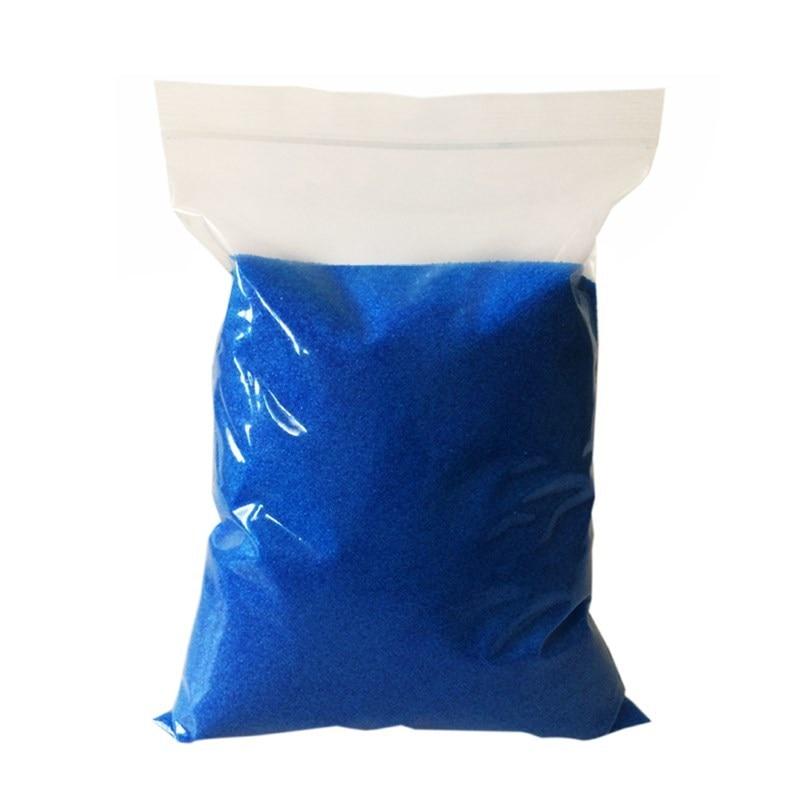 COPPER SULPHATE 50g - Pure Copper Sulfate
