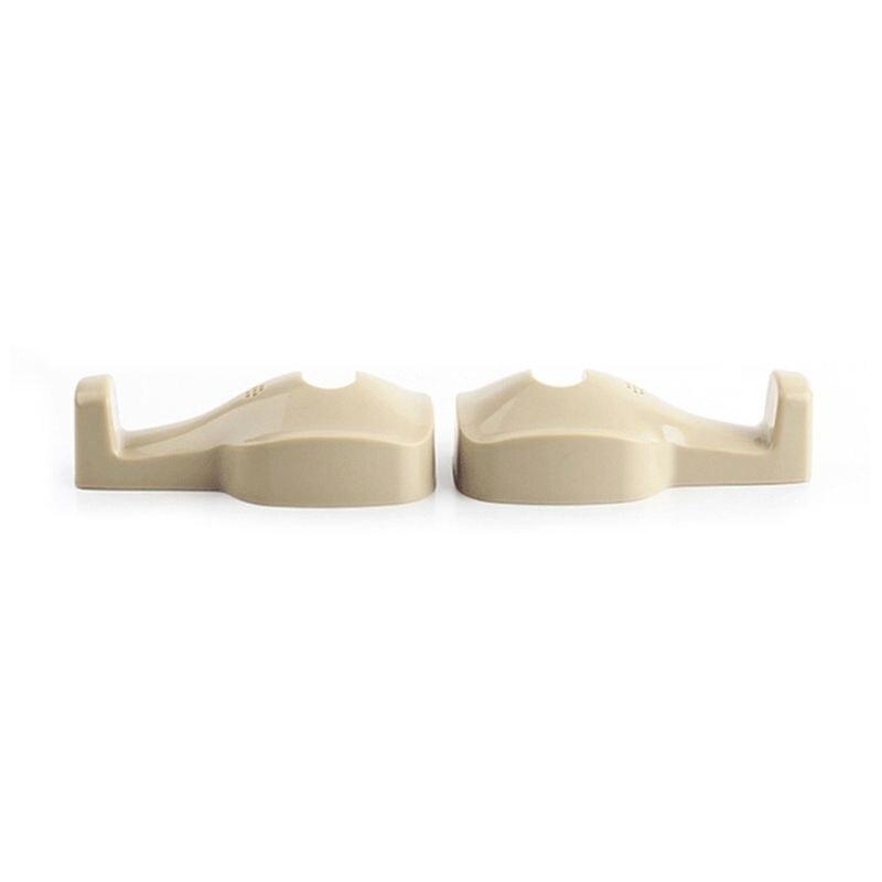 Новый крючок для автомобильного сиденья заднее сиденье скрытое оснащение салона машины Многофункциональный креативный автомобильный крюк для хранения qyh