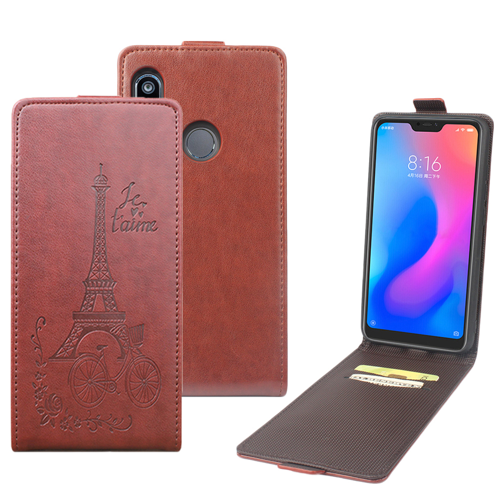 Flip leather Case For Xiaomi Redmi Note 8T 7 5 8 Pro Cover <font><b>Global</b></font> Version Redmi 7A 7 K20 20Pro 9T <font><b>Mi</b></font> 8 <font><b>9</b></font> <font><b>SE</b></font> lite Phone Bag Cover image