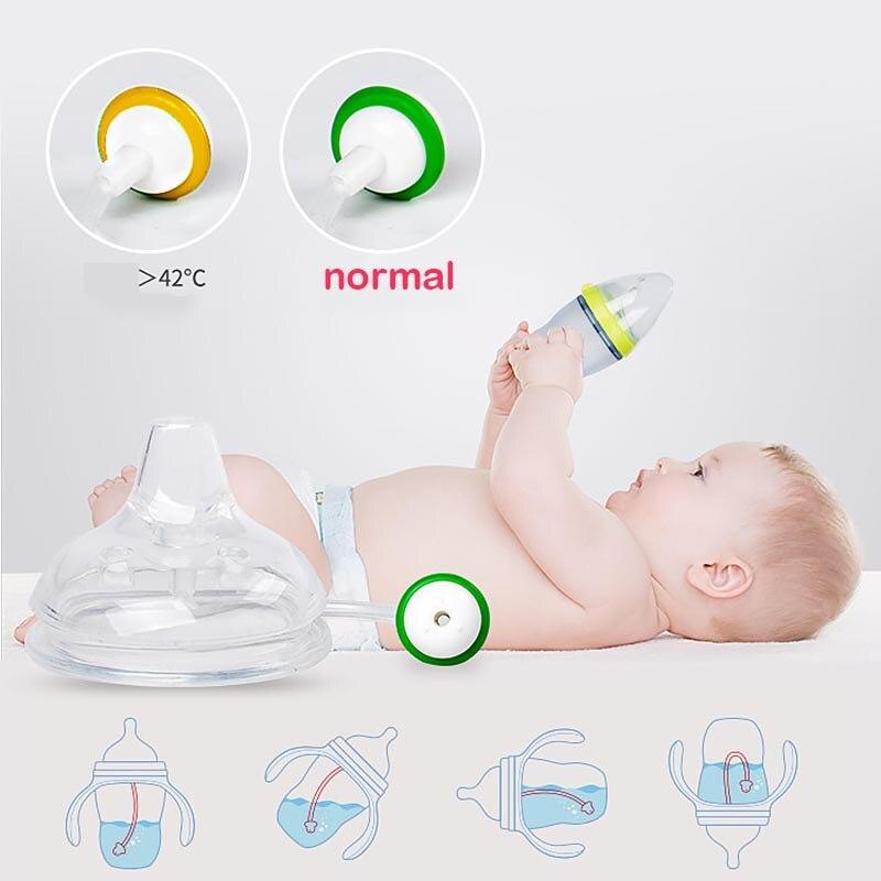 子母奶瓶 (5)