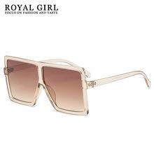 Солнцезащитные очки в винтажном стиле ss160 для мужчин и женщин