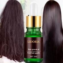 % 100% doğal zencefil ektrakt yağı bitki beslenme sıvı yeniden büyümek yağ dökülmesi tedavisi 7 gün Germinal saç büyüme serumu kuaför