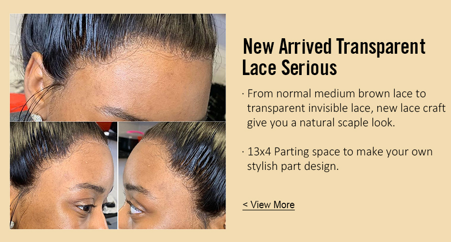 H67206bf2a7284bc7b4f45b476c371cd6w Cexxy Straight Bundles With Closure Brazilian Hair Weave Bundles With Closure Human Hair Extension Long Hair 8-34 36 38 40Inch