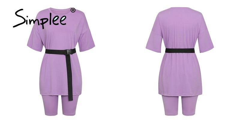 紫色1 (1)