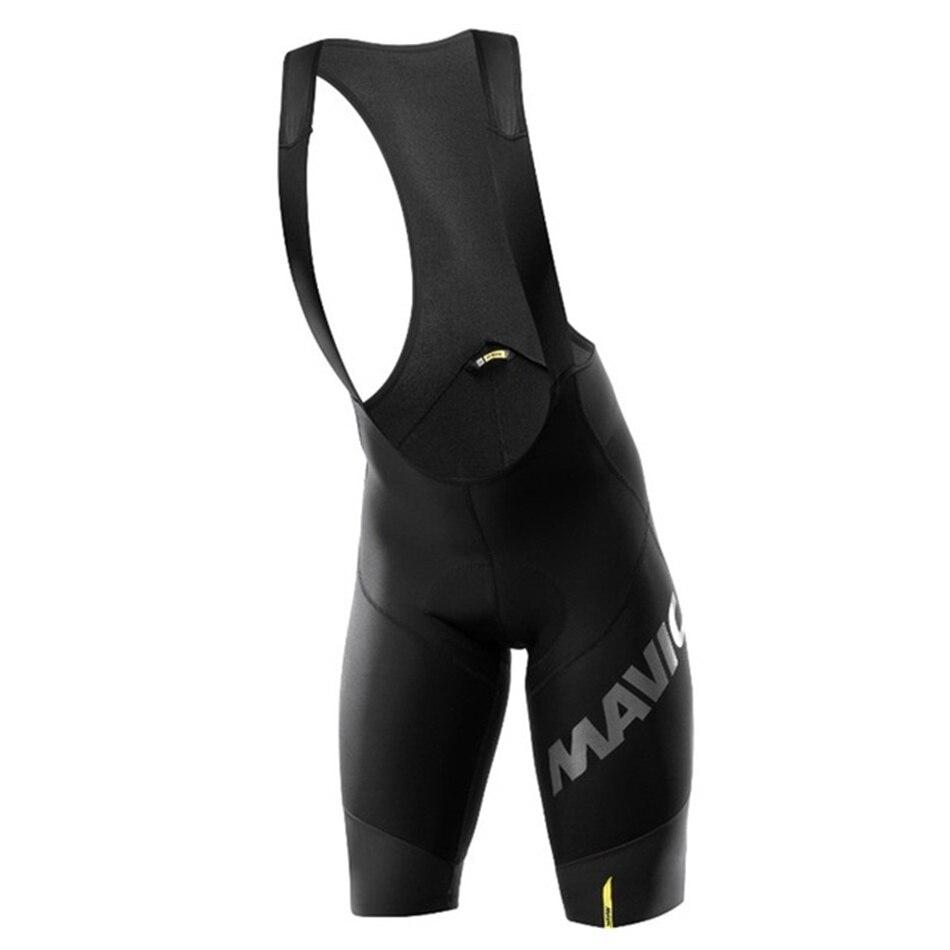 Mavic-2020-Pro-Team-3-4-Zwart-Fietsen-9D-Gel-Pad-Bib-Shorts-Mtb-Quick-Dry.jpg_640x640 (2)