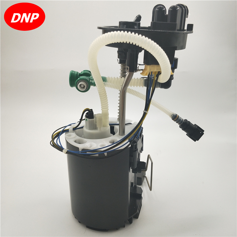 Electric Fuel Pump Module Assembly 31372882 Fits VOLVO S80  XC60 V70 XC70