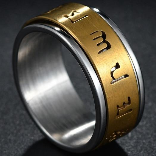 25R4-Gold-7.8.9.10.11.12-2.8