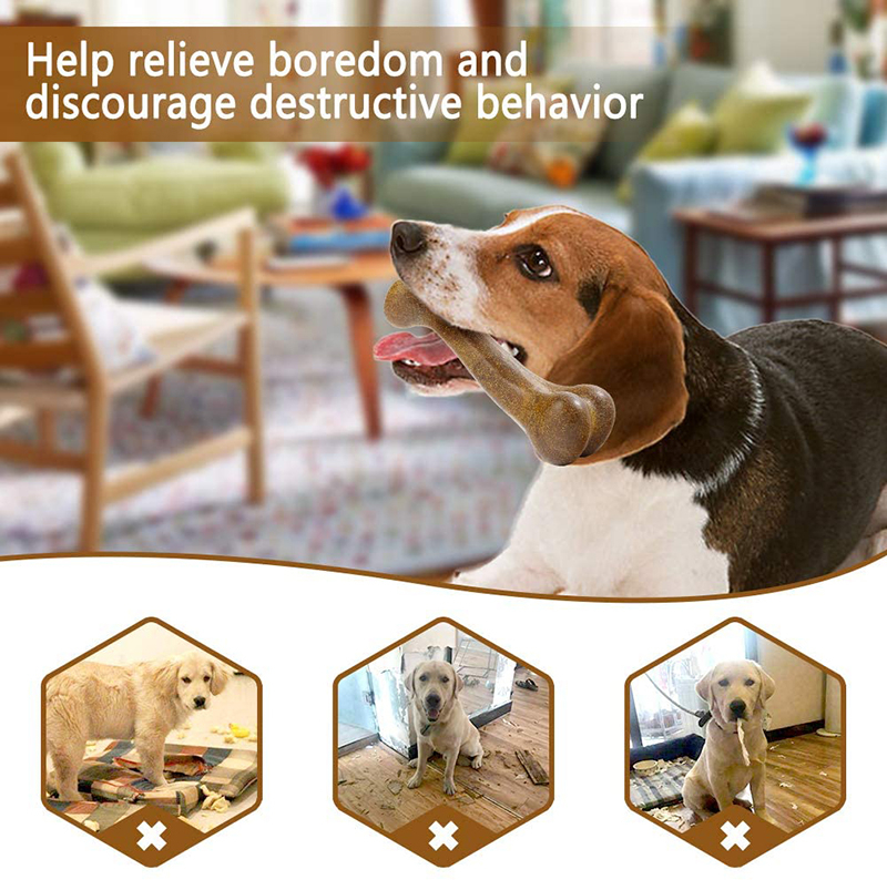Benepaw-Nearly-Indestructible-Dog-Bone-Natural-Non-Toxic-Puppy-Toys-For-Small-Medium-Large-Dogs-Pet (2)