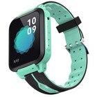 Y30 Kids Smartwatch ...