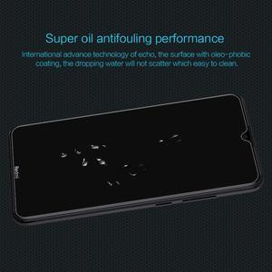 Image 3 - Redmi 8A Gehärtetem Glas NILLKIN Erstaunlich H 0,33 MM Screen Protector Schutz Film für Xiaomi Redmi 8 Glas