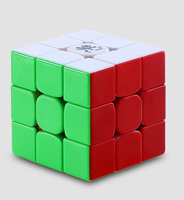 Original Dayan tengyun V2 M 3x3x3 V1 Magnetic Cube Professional Dayan V8 3x3 Magic Cubing Speed  Puzzle Educational Toys for Kid 9