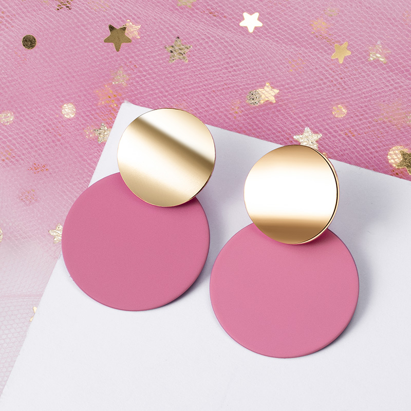 Pink 161