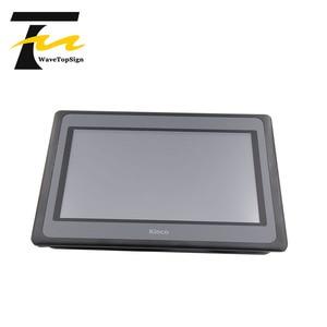 Image 3 - Kinco MT4532TE MT4532T HMI Touch Screen 10.1 inch 1024x600 Ethernet 1 USB Host new Human Machine Interface