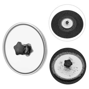 Image 4 - Cleaning Clamp Specially Designed for Vinyl Records with a Label Diameter Of 10 Cm
