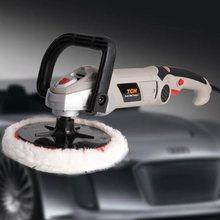 5Pcs אוניברסלי לטש חיץ ערכת 3 7 אינץ רך צמר מצנפת Pad לבן רכב לטש רכב גוף ליטוש דיסקים אבזרים