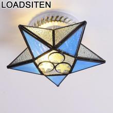 Colgante Moderna Deckenleuchte Luminaria Lampen Modern Plafon Lamp Sufitowa Celling De Lampara Techo Plafonnier Ceiling Light