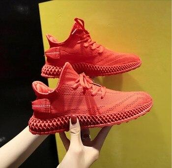 Купон Сумки и обувь в Shop4922088 Store со скидкой от alideals