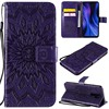 G7-Purple