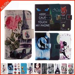На Алиэкспресс купить чехол для смартфона fundas flip pu leather cover shell wallet etui skin case for santin p1 android 8.1 5.85дюйм. huawei y5p y6p y8s p smart 2020