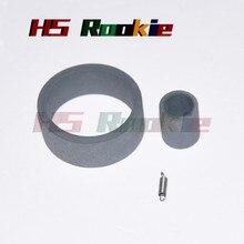 1sets pick up roller tire for Epson 1390 1400 1410 1430 800 1800 1900 R1390 R1410 L1300 L1800 1100 T1100 B1100 1300