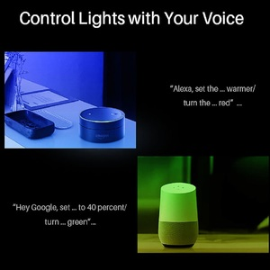 Image 2 - Sonoff L1 wifiスマートledライトストリップ2メートル/5メートル防水5050 rgb調光可能なコントローラalexa googleホームリビングダンスと音楽