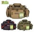 Водонепроницаемая сумка Dream 40*23*19 см  вместительный нейлоновый Многофункциональный рюкзак для треккинга  спорта  путешествий  кемпинга  пох...