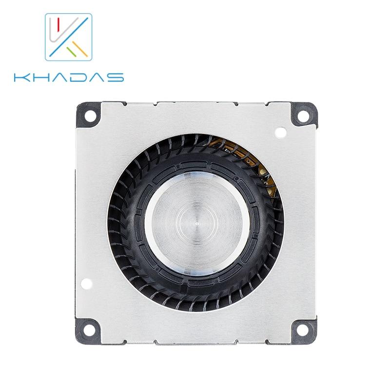 Brand new original SEPA HY45T-05A 4.5cm 4505 45x45x5mm 5V 0.15A ultra-thin projector side blowing cooling fan