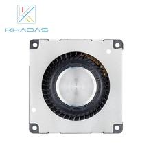 3705 Cooling Fan