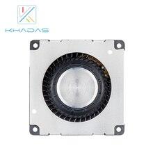 Ventilateur de refroidissement, 3705 kg