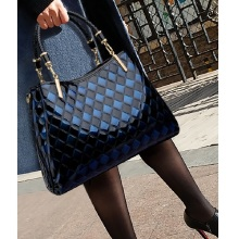 Shoulder-Bags ZOOLER Pattern Female Genuine-Leather Ladies Fashion for Light-Color Roomy