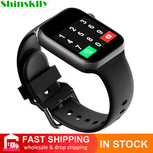 2021 w36 relógio inteligente homem chamada bluetooth toque completo monitor de freqüência cardíaca smartwatch feminino leitor música para iphone xiaomi huawei iwo