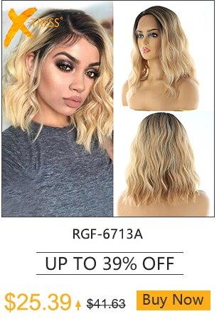 temperatura hairpieces peruca do laço para as mulheres X-TRESS