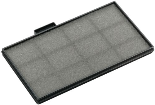 NEW ELPAF32 Air Filter Set For EB-W12