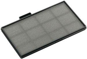 Image 1 - Yeni ELPAF32 hava filtre seti için EB W12